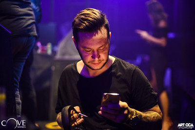 Mike Perry at Cove Manila Nov 29, 2019 (11)