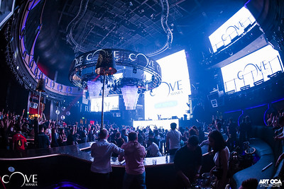 Rave Republic at Cove Manila (5)