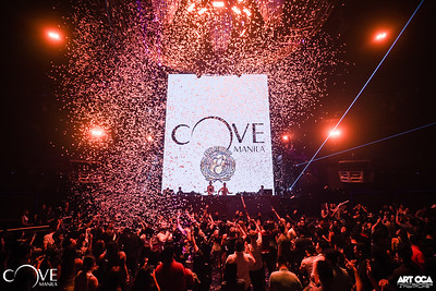 Rave Republic at Cove Manila (8)