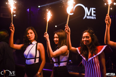Rave Republic at Cove Manila (21)