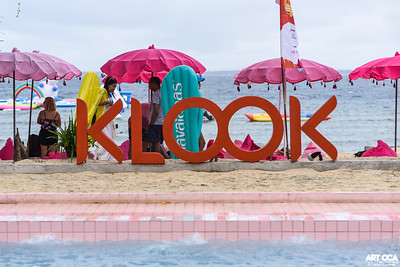 Sinulog Beach Party (14)