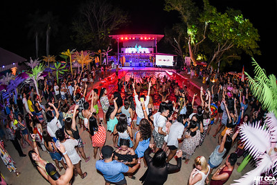 Sinulog Beach Party (1)