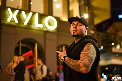 Stellar at Xylo (25)