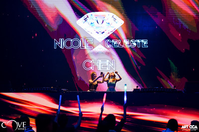 The Chen Sisters at Cove Manila (23)