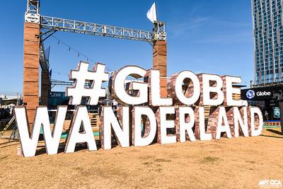 Wanderland 2019 Day 1 (11)