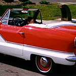 280px-1959_Metropolitan_convertible_by_AMC_red-and-white_rear_view