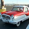 Copy-of-P1000035-128-Nash-1960-Metropolitan-Coupe-E73325