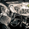 305 Taxi Driver...