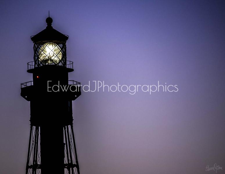 Pompano Lighthouse