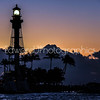 Lighthouse @ Pompano Beach Fl