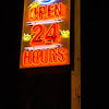 24 Hour Sign...