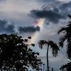 Rainbow After A Summer Thunderstorm...