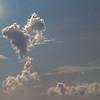 Heart Cloud...