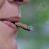 420 Smoke Break...