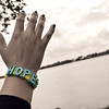 Hope Bracelet...