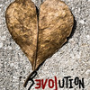 Heart Leaf... Love Revolution