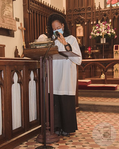 Edwina 50th Celebration of Life 04-25-21_003