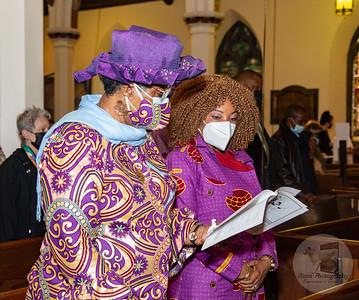 Edwina 50th Celebration of Life 04-25-21_011