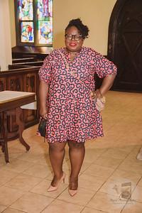 Edwina 50th Celebration of Life 04-25-21_022