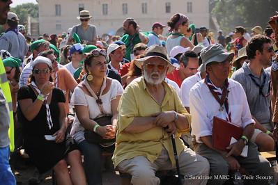 90 ans EEIF juillet 2013