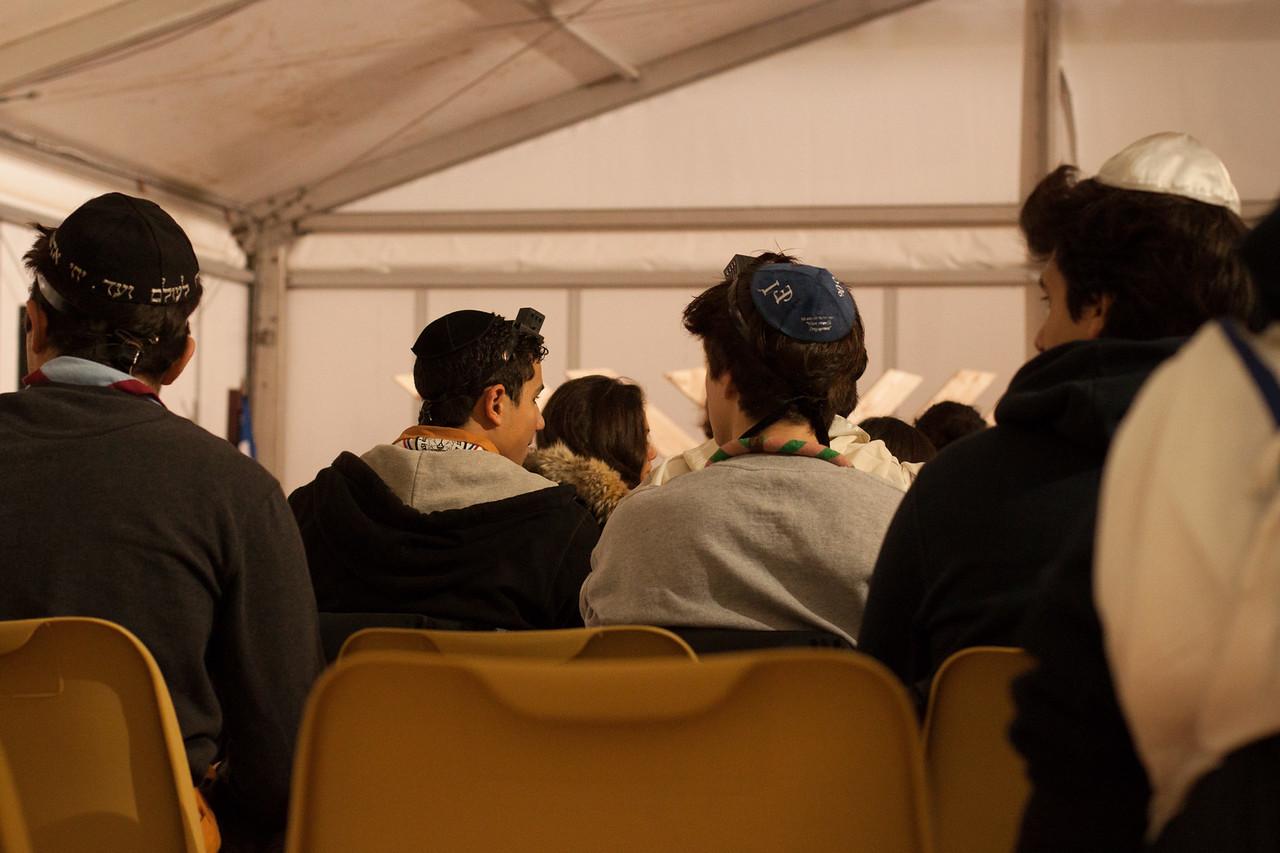 Conseil National EEIF 2014 - Lundi 22