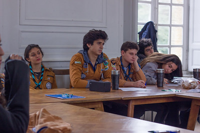 Conseil national EEIF - CD - LaToileScoute - 027
