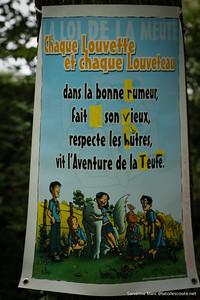 Le Grand B'Loup-1-11