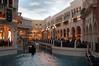 Casino venecia