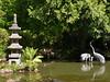 Parque japonés