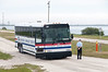 Bus del Tour