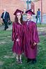 Graduación Enrique
