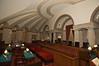 Sala de la corte suprema