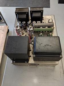 Maker:0x4c,Date:2018-2-26,Ver:4,Lens:Kan03,Act:Lar01,E-Y