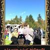 IMG_Donnie's iPad Unit 220181020-T-145825.542