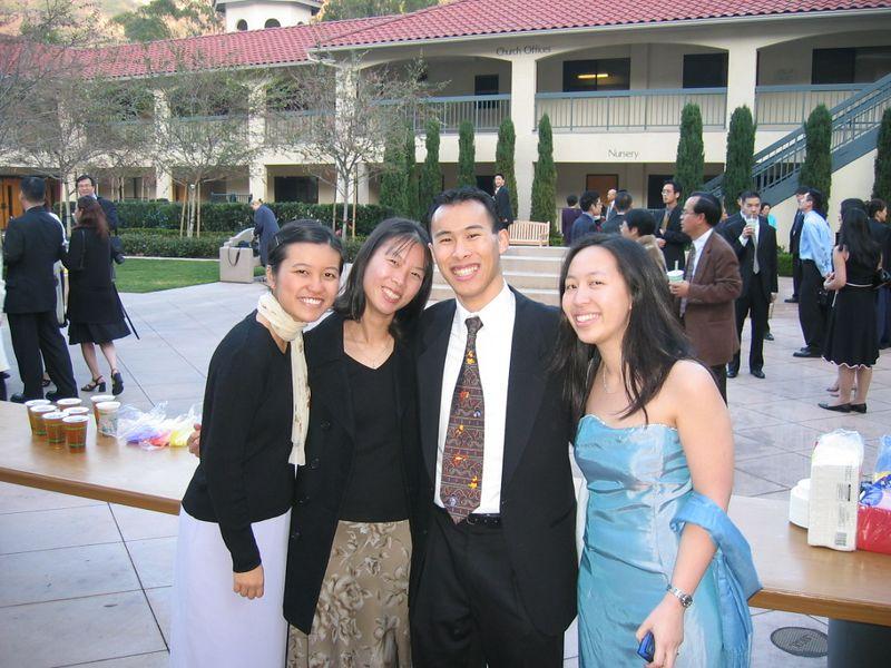 EFC Berkeley class of 2002