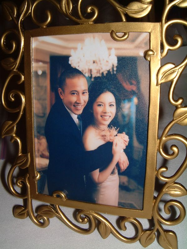 Photo of wedding photo 2