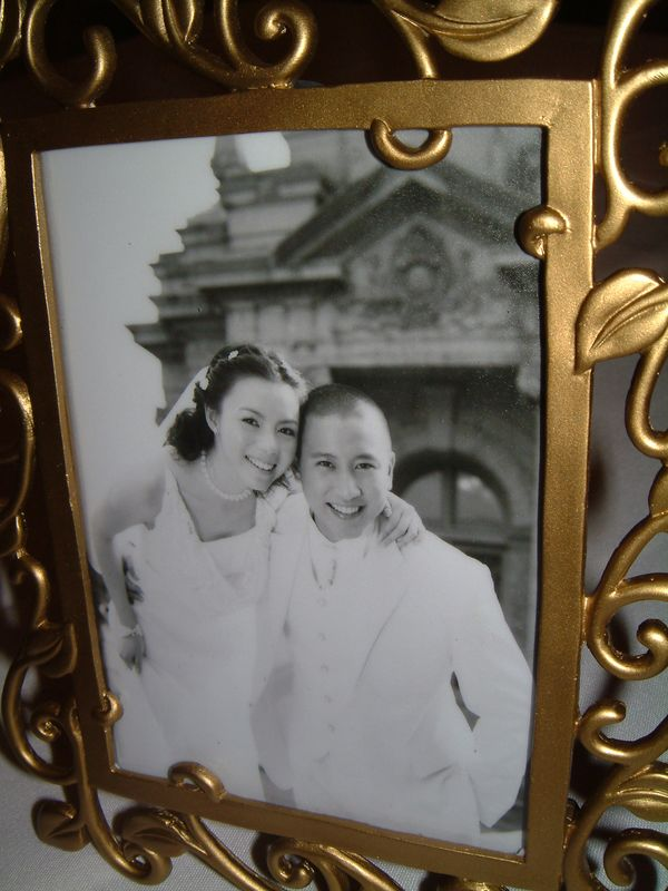 Photo of wedding photo 3