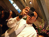2006.06.18 Sun - Brittany Hsiang & Mike Chen's wedding in Danville : Better pics at Amy's Smugmug: http://greenoak.smugmug.com/gallery/1581109