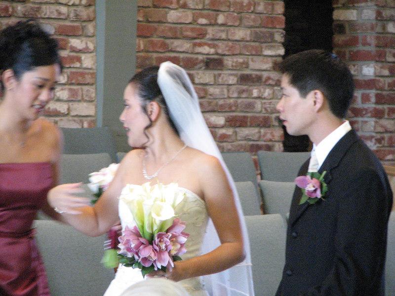 2006 10 08 Sun - Joy, Joanna & Joe Sun 1