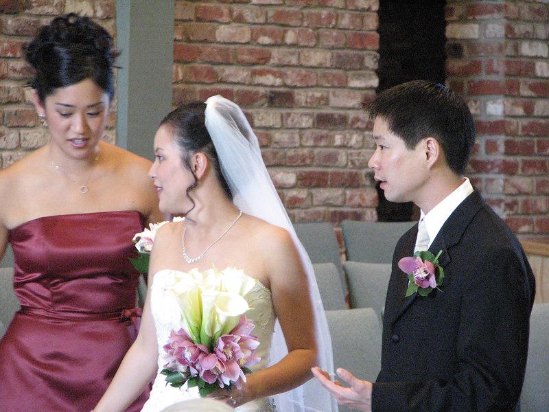 2006 10 08 Sun - Joy, Joanna & Joe Sun 2