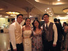 2007.06.09 Sat - Jessica Low & Danny Chen's wedding : @ Pasadena Christian Church in Pasadena, CA & Brandview Collection in Glendale, CA