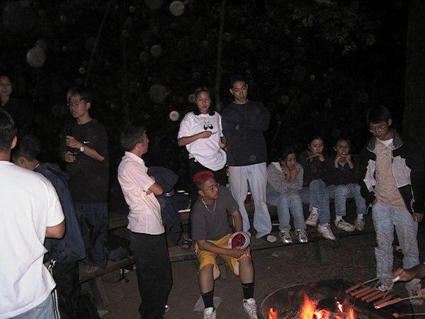 Camp_fire_1