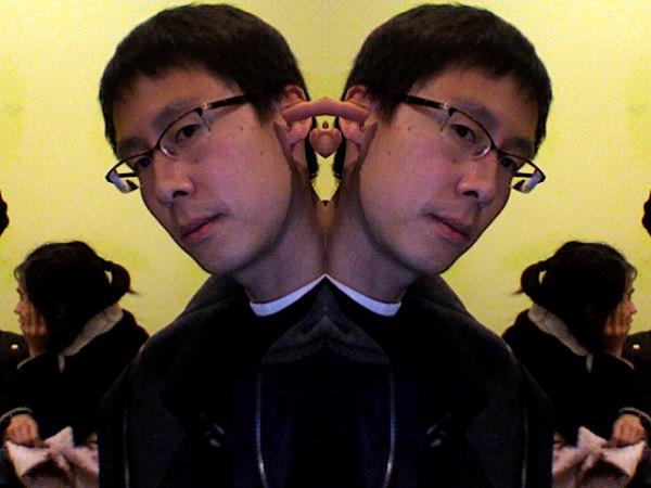 2006 03 15 Wed - David Lee 3
