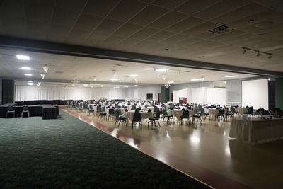 2017-01-27 Auction Setup