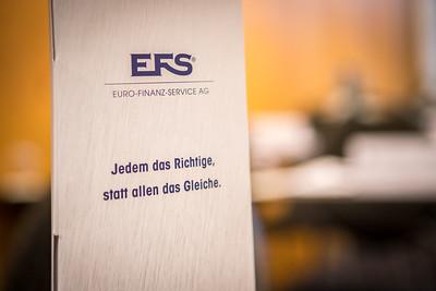 EFS_Foto_Team_F8_C_Tharovsky-druck-011
