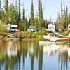 © State of Alaska/Michael DeYoung
