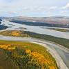 Rivers Widget - Yukon-Charley Rivers National Preserve (NPS Photo by Josh Spice)