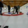 Curling Widget- Courtesy of Fairbanks Curling Club