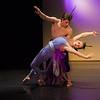 DANCE CLASSES/GROUPS - Todd Paris