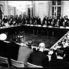 The EFTA Convention was initialled in Stockholm on 20 November 1959 (Photo: EFTA)